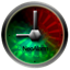 NeoAlarm Icon